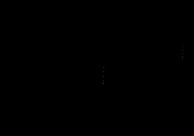 COVID Barrier Screen